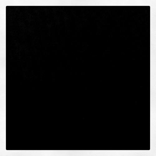 Kongoko's avatar