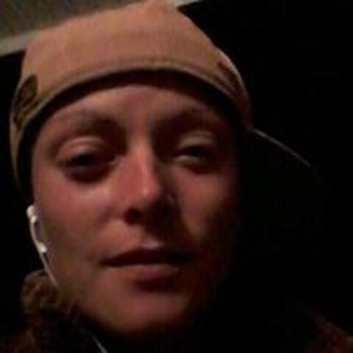 Carly Niman's avatar