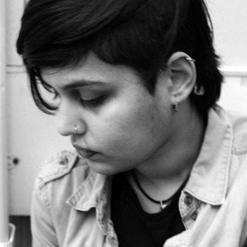 anumawan's avatar