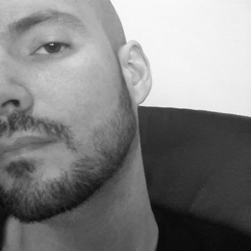 Reez's avatar