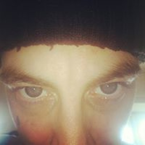 Maxamillion Waves's avatar