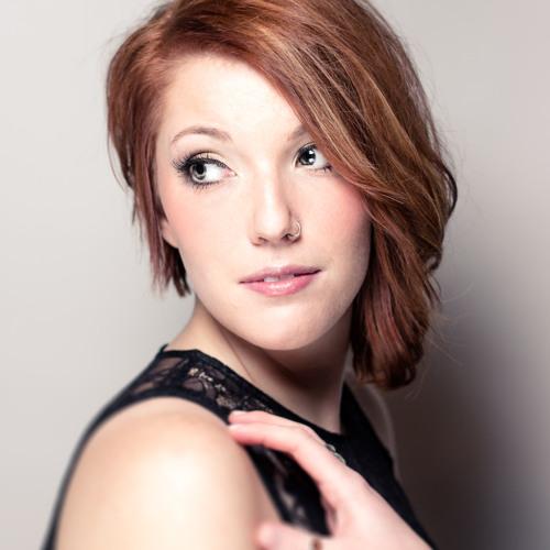 Vanessa Spear's avatar