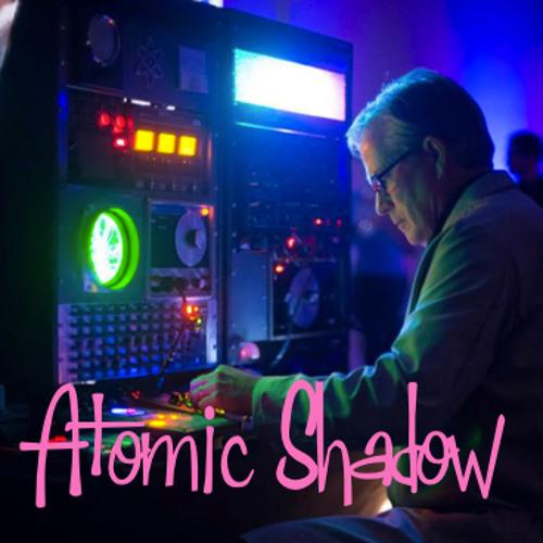 Atomic Shadow's avatar