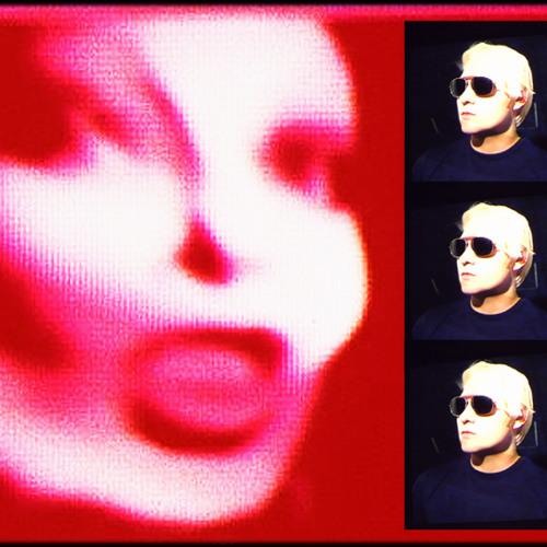Kitbuilders's avatar