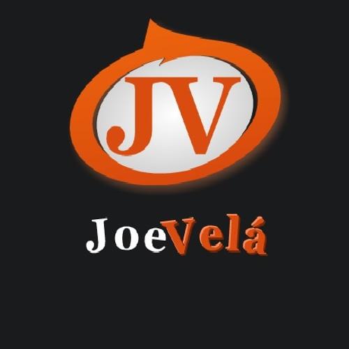 JoeVela's avatar