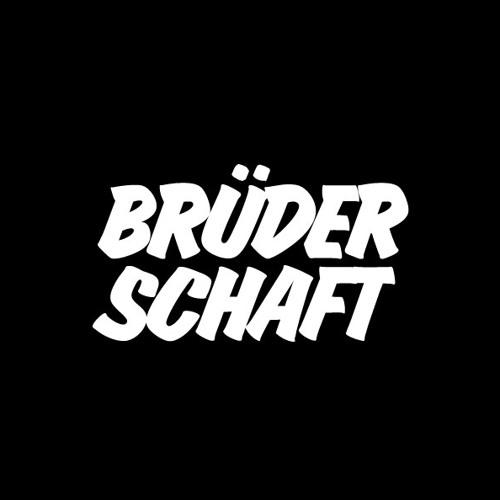 brüderschaft.producing's avatar
