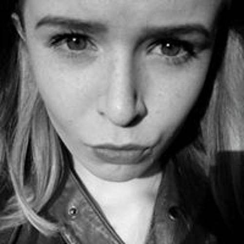 Megan Beazley 1's avatar
