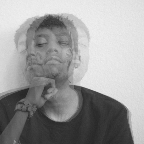 michelangelosanti's avatar