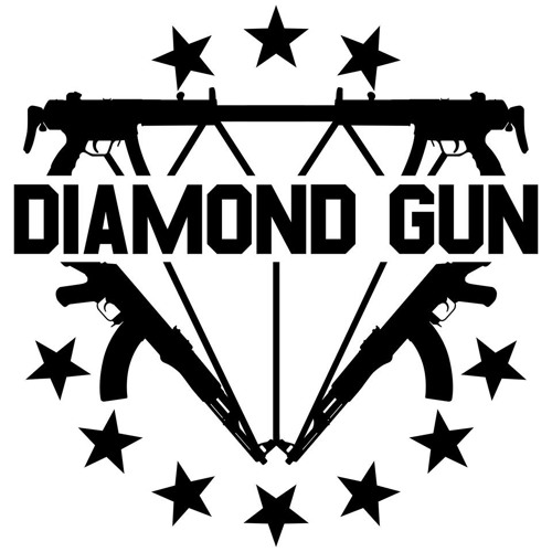 Diamond Gun Production's avatar