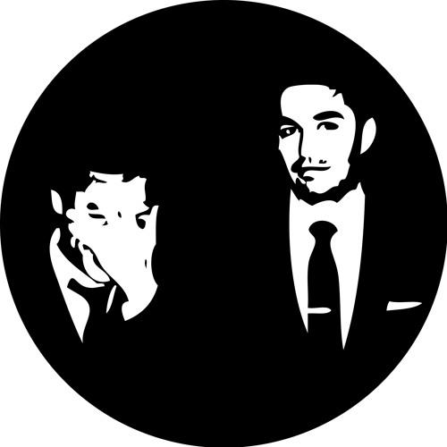 .DOC.REZ. x TANHANDS's avatar