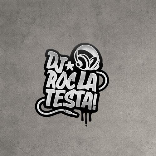 RoclaTesta's avatar