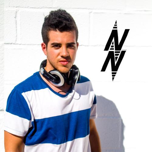 Asen Dominguez's avatar