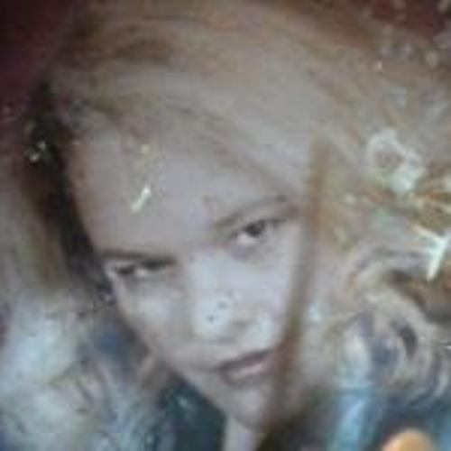 Victoria Anderson 41's avatar