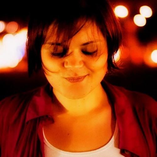 Bia_Poulain's avatar