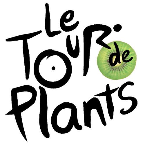 Le Tour de Plants's avatar