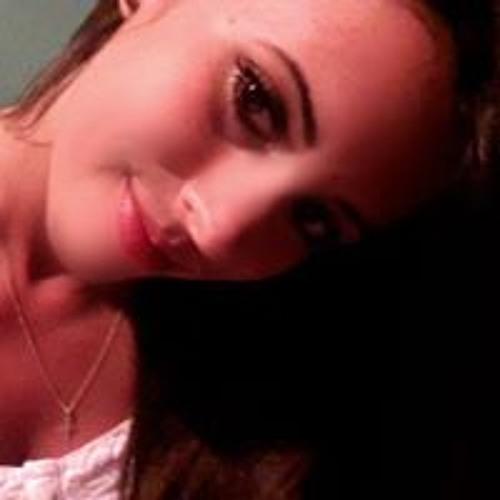 Natalie Graña 1's avatar
