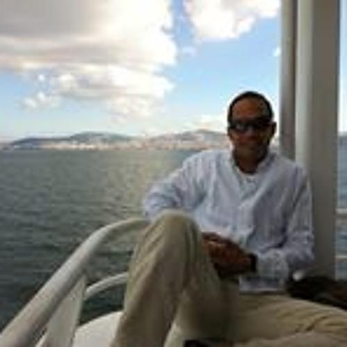 Adel Ghonem 1's avatar