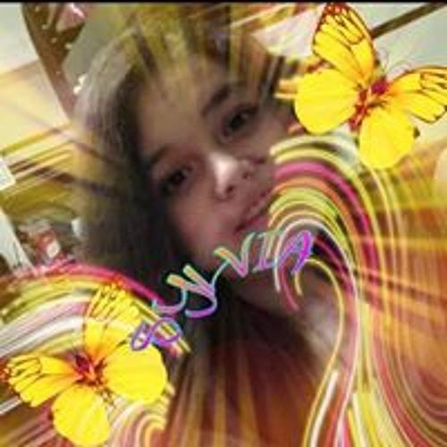 Sylvia Renee 1's avatar