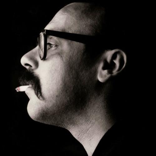 DJ Cakedigga's avatar