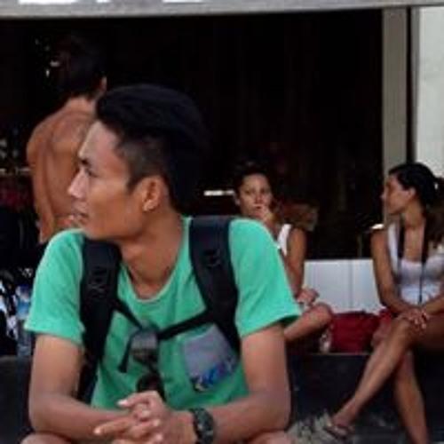 Komang Danu Juniasta's avatar