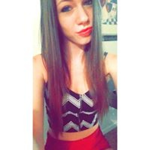 Haylee Nicole 4's avatar