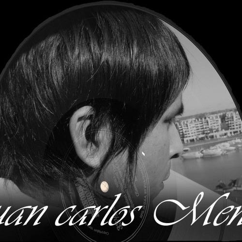 Giovanni Meneses's avatar