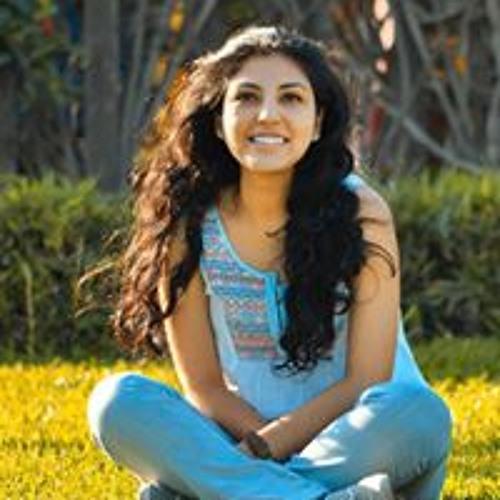 Rosario Arroyo 2's avatar