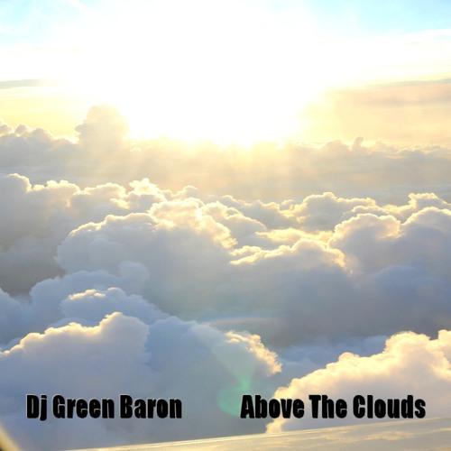 Dj Green Baron's avatar
