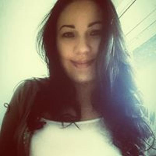 Maria Raquel Pinzon's avatar