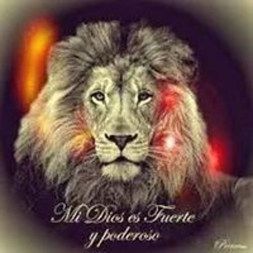 Priscilla Perez 44's avatar