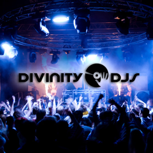 Divinity DJs's avatar