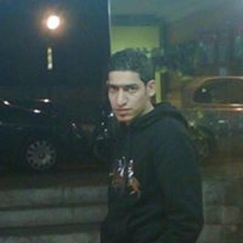 Ahmed Miky 2's avatar