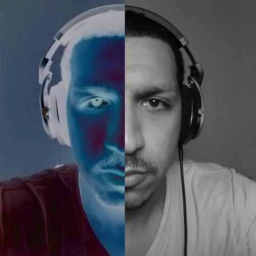 Quinton Morgan's avatar