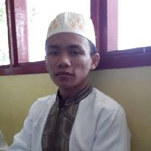 KhoIrul Hutagaol's avatar