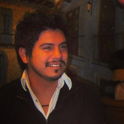 elpasteldequeso's avatar