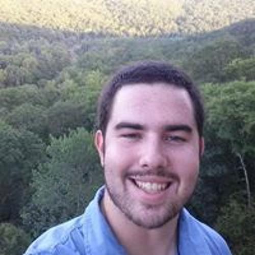 Eric Jones 228's avatar