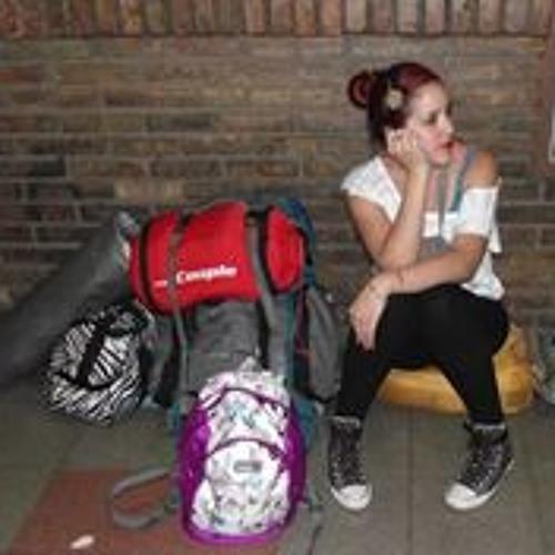 Nataly Jimenez Quiroga's avatar