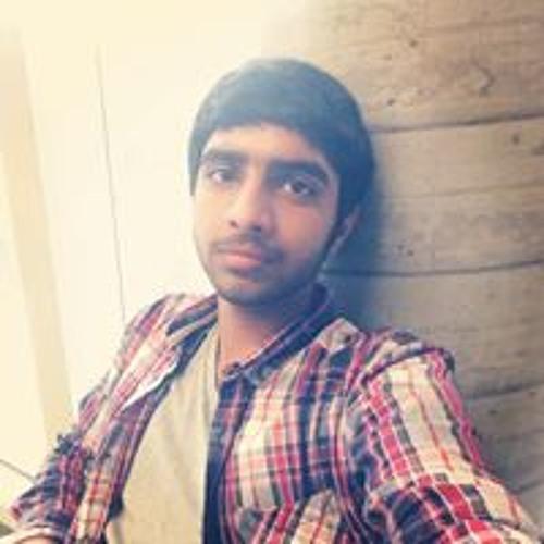Dhan0a's avatar