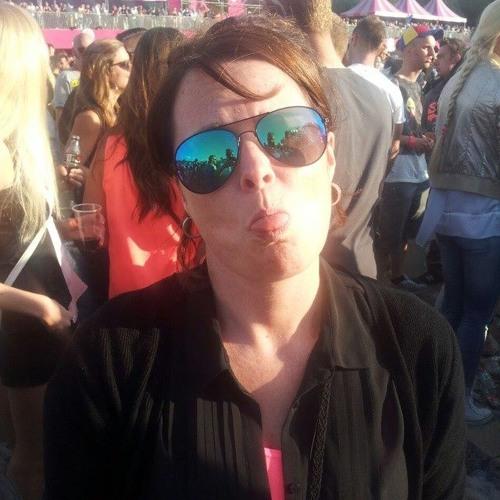 Peggy Tillywood's avatar