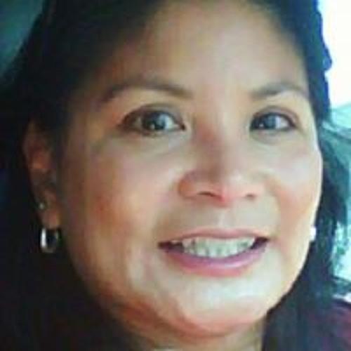 Lorna Bernardo's avatar