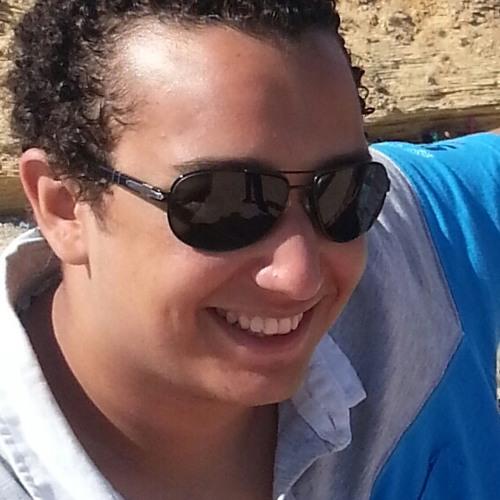 Nezamy 74's avatar