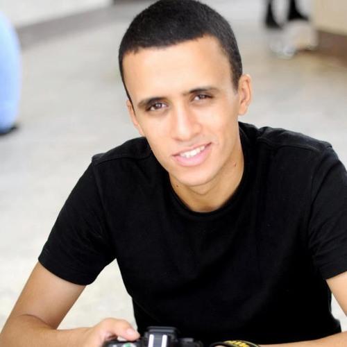 Islam Muntasser's avatar