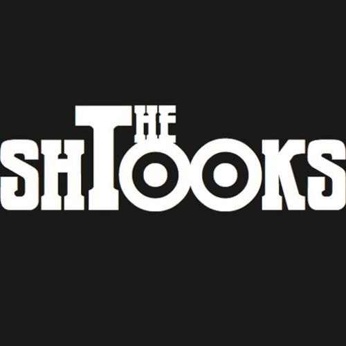The Shtooks's avatar