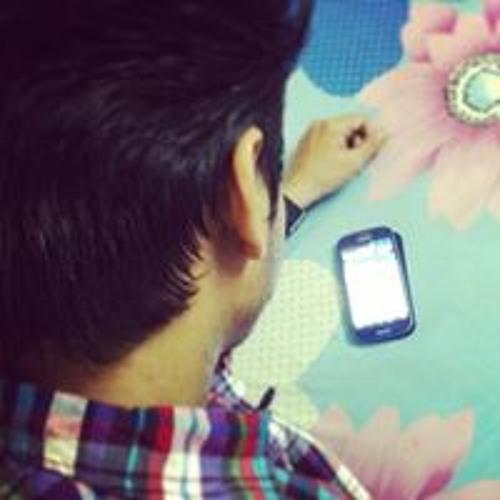 Javed Emon's avatar