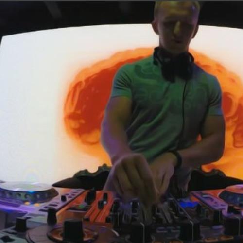 Eduard Mingazhev's avatar