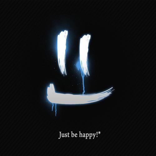 eS_E_Ka's avatar