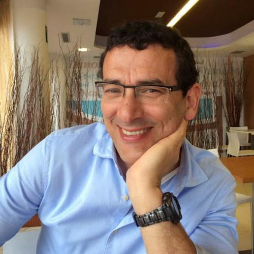 Himar99's avatar