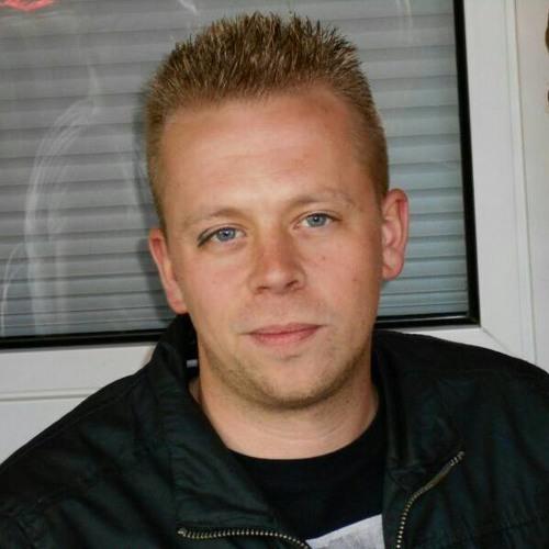 Daniel Fleger's avatar