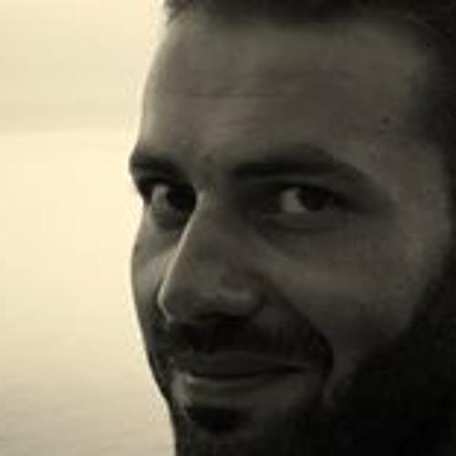 Özkan Tan 1's avatar