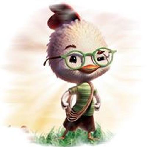Trần Anh Dũng 13's avatar